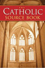 Catholic Source Book.jpg