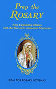 Pray the Rosary pamphlet 2.jpg
