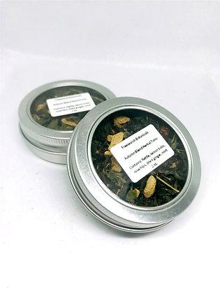 Autumn Herbal Tonic Blend Tea