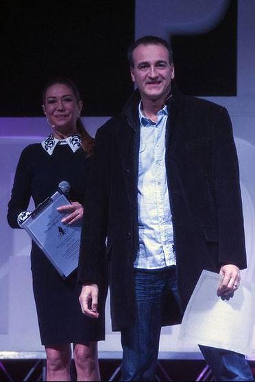 Carlo Pelliccioni