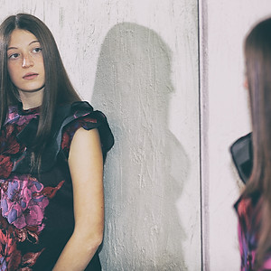 Atelier Fabiola Ronconi