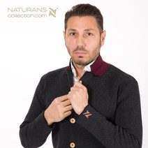 ADV Naturans collection