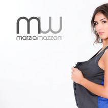 ADV Marzia Mazzoni