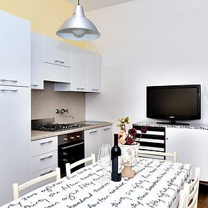 Bellaria Appartamenti
