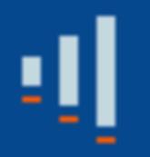 Soundcheck Logo.png