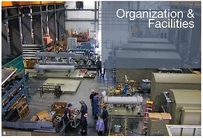 Organization & Facilities.png