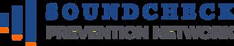 Soundcheck Color Logo on White.png