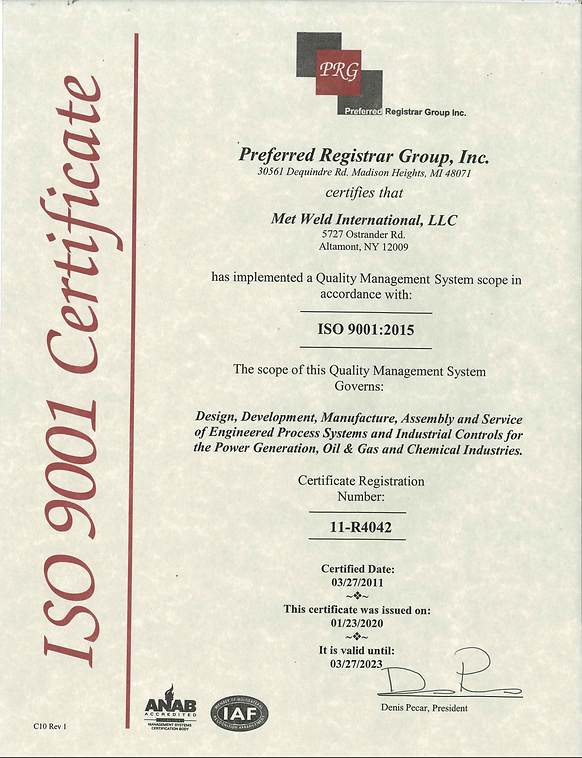 MWI ISO Certificate Expires 2023 .png