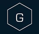 Gavial Holdings Logo.png