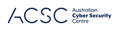 acsc.png