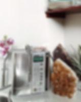 KangenWaterMachine_edited_edited.jpg