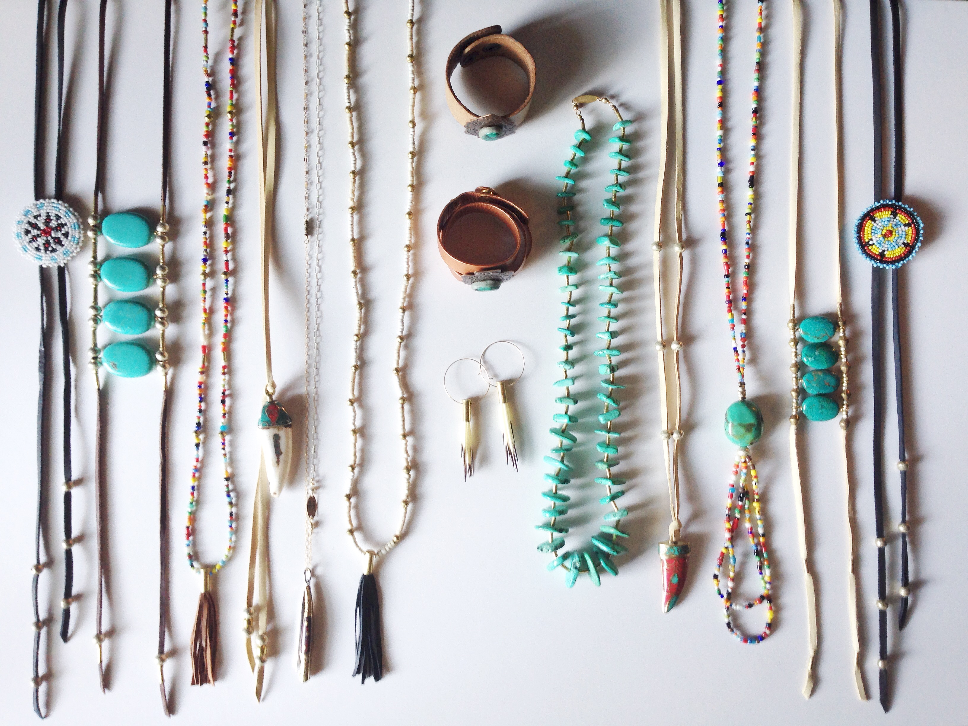Boho Assortment