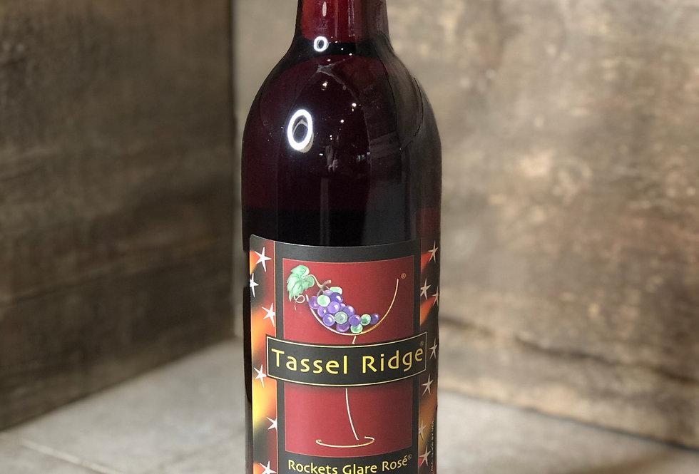 Rockets Red Glare Wine