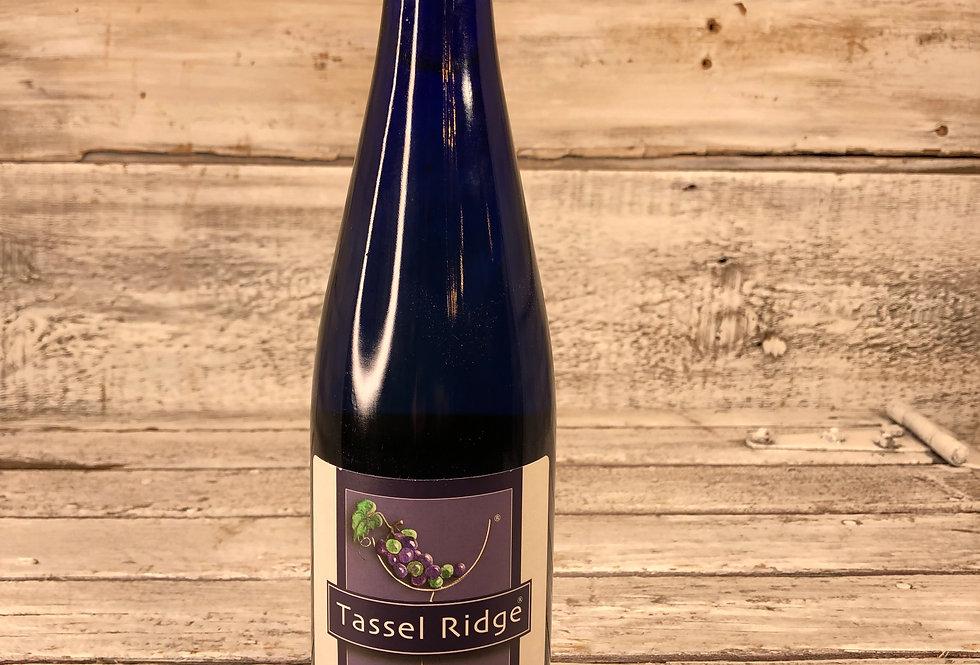 Edelweiss Wine