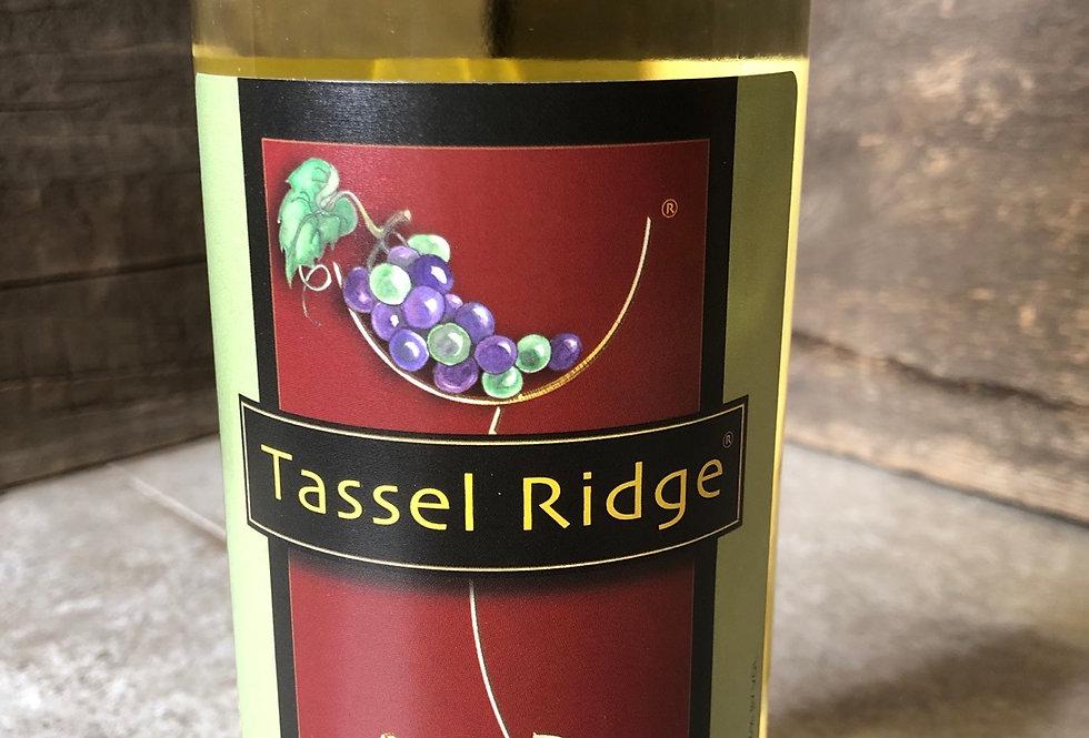 Prelude Wine