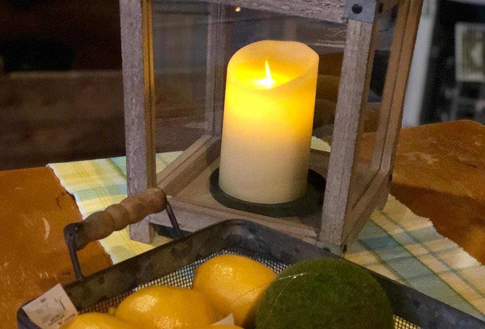 Decorative Lemons