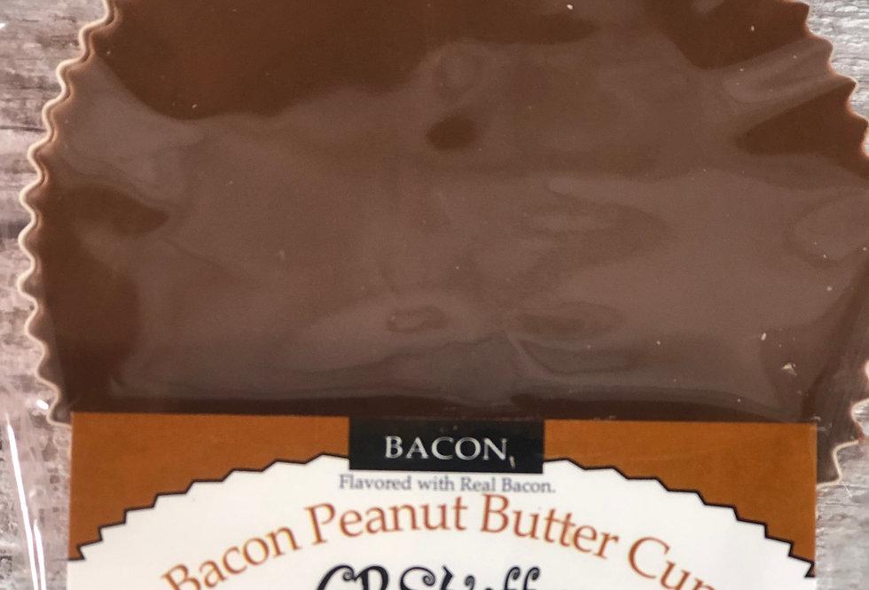 Gourmet Peanut Butter Cups - X Large