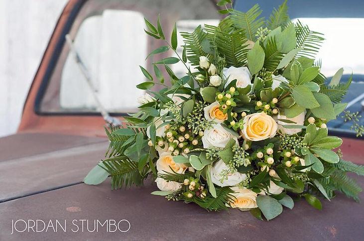 Heart 'n Home _ florist _ Laurens Iowa _