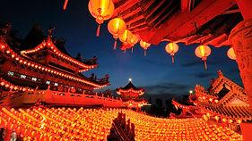 Oriental.jpg