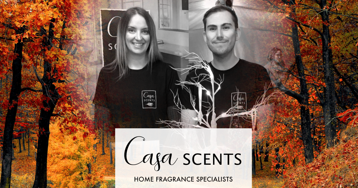 Home Casa Scents Handmade Home Fragrances Soaps And Candles