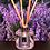Thumbnail: Lavender Reed Diffuser