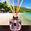 Thumbnail: Paradise Shores Reed Diffuser