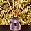 Thumbnail: Lemongrass & Ginger Reed Diffuser
