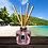 Thumbnail: Tropical Diffuser Gift Set
