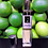 Thumbnail: Lime, Basil & Mandarin Room Mist Spray