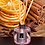 Thumbnail: Christmas Spice Reed Diffuser