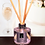 Thumbnail: Pink Champagne & Pomelo Reed Diffuser
