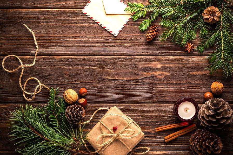 christmas-1911637.jpg