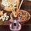 Thumbnail: Frankincense & Myrrh Reed Diffuser