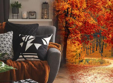 Autumn Collection 2020