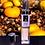 Thumbnail: Amber & Sweet Orange Room Mist Spray
