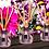 Thumbnail: Floral Diffuser Gift Set
