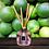 Thumbnail: Fruit Diffuser Gift Set