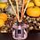 Thumbnail: Amber & Sweet Orange Reed Diffuser