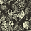 Thumbnail: Night Blooming Jasmine Room Mist Spray