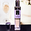 Thumbnail: Pink Champagne & Pomelo Room Mist Spray