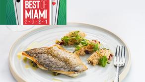 Tur Kitchen: Best Mediterranean Restaurant