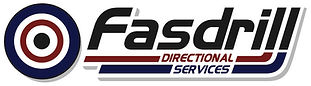 Fasdrill Directional Services