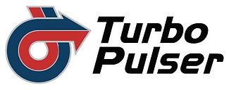 Turbo Pulser MWD