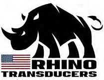Rhino Transducers