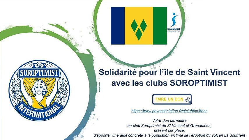 Solidarité StVincent.jpg