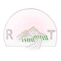 Roadside Terroir Podcast