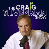 The Craig Silverman Show