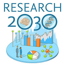 Research 2030 Podcast