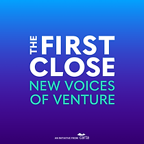 The First Close Podcast