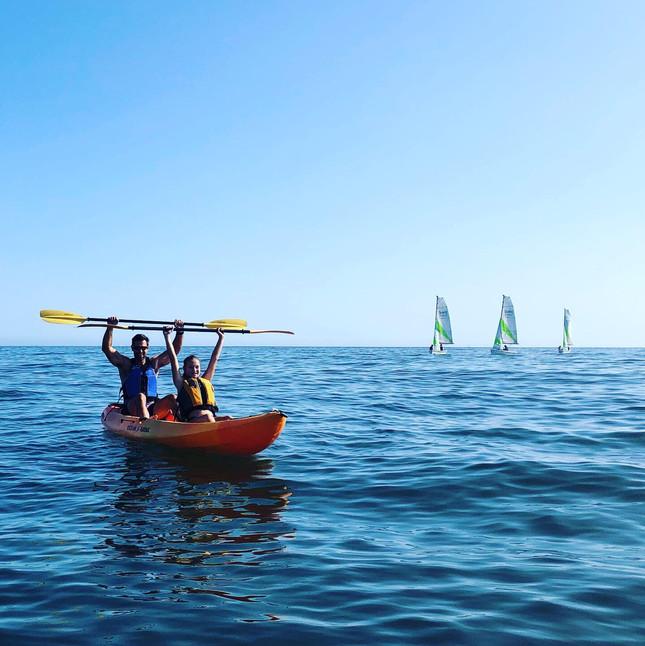 kayaking-santa-cruz.jpg